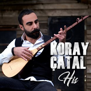Koray Çatal - His
